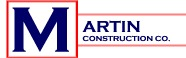 Martin Construction: A Leading General Contractor in the Kentuckiana Area